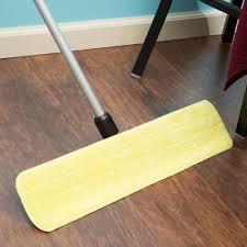 Wet Laminate Flooring 24