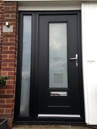 front door cool black front door paint photos black front door