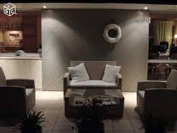 chambre d hote morgat chambres d hôtes albi petites annonces immobilières voiture