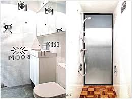 Painting Ideas For Bathrooms Small Bathroom 107 Toilet And Bath Design Pbd Bathrooms