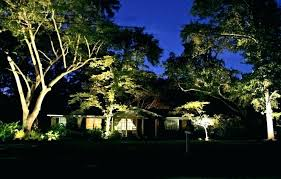 Outdoor Low Voltage Led Landscape Lighting Low Voltage Led Landscape Lights Kits Abundantlifestyle Club