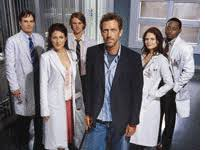 House Tv Series House