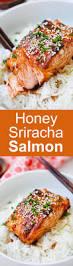 Best 25 Sriracha Recipes Ideas On Pinterest Honey Sriracha