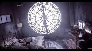 biseteufamily mv review beast u0027s 12 30 u0027the broken clock u0027