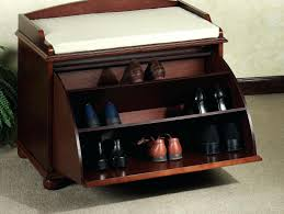 Corner Entryway Storage Bench Bench Important Small Modern Entryway Bench Gorgeous Small
