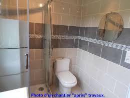 castorama faience cuisine awesome idee carrelage salle de bain castorama pictures amazing