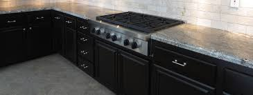 kitchen remodeling prescott arizona best kitchen remodels