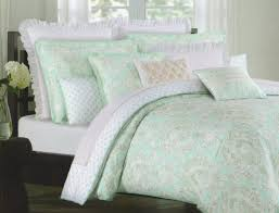 Nicole Miller Duvet Homeeffort Page 4 Best Of Daybed Bedding Cynthia Rowley Bedding