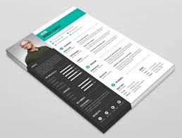 resume template modern modern resume templates 18 exles a complete guide