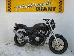 28 1994 cb400 manual 40023 diagrama honda cb400f streetbike