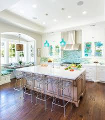 coastal kitchen ideas 2693 best cool kitchens images on coastal kitchens