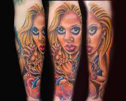 13 best family sleeve tattoos for images on