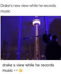 Drake No New Friends Meme - 25 best memes about drake meme drake memes