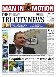 the tri city news may 04 2012 by black press issuu