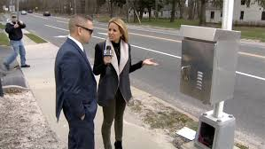 red light ticket suffolk county red light robin hood says he cut li red light camera cables cbs