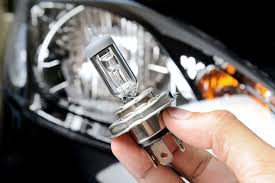 car light bulb replacement sky windscreens affordable automotive services