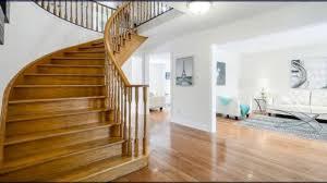 Laminate Flooring Brampton Beautiful Detached 2 Fairlight St Brampton Arun Khetarpa Youtube
