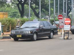 best limos in the world taxicabs by country wikipedia