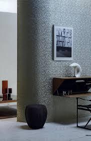 Wallpapers Interior Design 8 Best Wall Murals Texture Images On Pinterest Wall Murals