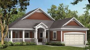 two bedroom homes 2 bedroom home i this one homes and cottages