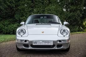 porsche 993 porsche 993 turbo s spec u20ac 295 000 00 maurice kotte porsche 911