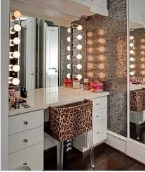 vanity make up table hollywood makeup table makeup brownsvilleclaimhelp