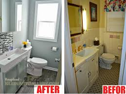 Ideas For Renovating Small Bathrooms by Bathroom 30 Marvelous Remodeling Small Bathrooms Ideas With