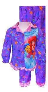 Ariel Clothes For Toddlers 163 Best Ariel Stuff Images On Pinterest Little Mermaids Disney