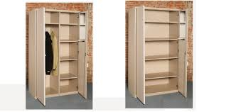 heavy duty metal cabinets heavy duty furniture metal