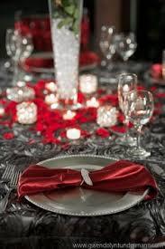 35 Red And Black Vampire by 35 Red And Black Vampire Halloween Wedding Ideas Halloween