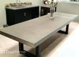Modern Dining Furniture Sets by Contemporary Dining Table U2013 Rhawker Design