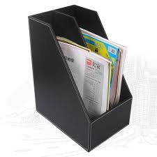 aliexpress com buy ever perfect 5pcs set business desk file