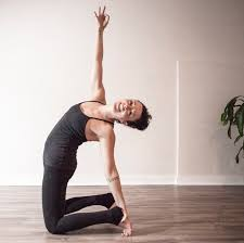 faculty vancouver of yoga