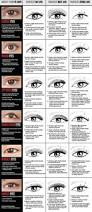 How To Shape Eyebrows With Concealer 18 Useful Tips For People Who At Eyeliner