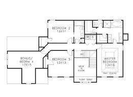 House Blueprints 2 Storey House Plans Home Design Ideas