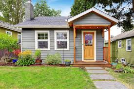 granny homes experts say granny flats could alleviate housing shortages