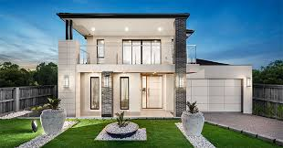 designing a custom home custom built homes melbourne berstan homes