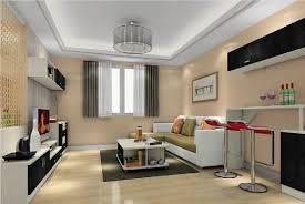 mini bars for living room home designs living room and bar design mini bars for living