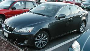 lexus is 250 for sale craigslist vwvortex com i u0027ve never done this in 20 000 posts and almost 15