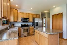 105 cedar street brooklyn home for sale the minter team real
