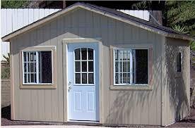 Exterior Shed Doors Sheds Wood Storage Sheds San Diego Storage Sheds Kits