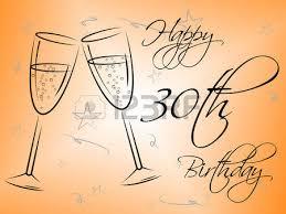 happy sixtieth birthday representing congratulation celebration