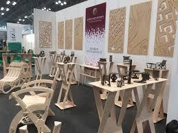FSU Department Of Interior Architecture And Design Interior - Contemporary furniture nyc
