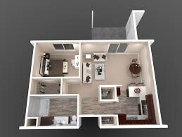 buffalo ny luxury senior living apartments u0026 housing park creek
