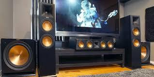 tv home theater system digital cinema home theatre home cinema wireless sound bar tvguy