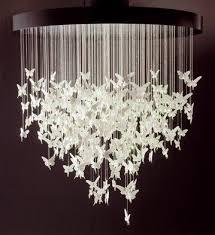 Diy Ceiling Ls Diy Ideas Ltevention