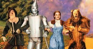 Dorothy Toto Halloween Costume Halloween Costume Ideas Baby U2013 Ms Mommarazzi