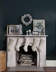 christmas decorating ideas for your festive interior idolza