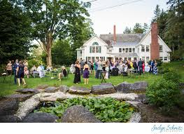 wedding venues in vermont article barn wedding venues in vt schmitz photography