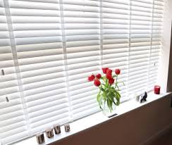 Wooden Blinds Nottingham An Overlooked Living Room Gets A Simply Stylish Look Web Blinds